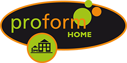 proform-home-Logo-250