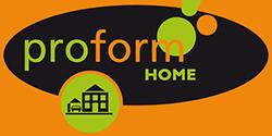 proform-home-Logo-250