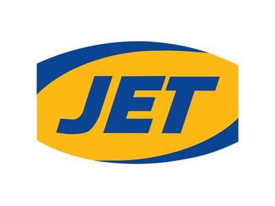 jet_tankstelle_logo